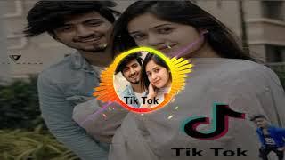 Dj Sonu Hindi Bhojpuri remix song Videos - votube net