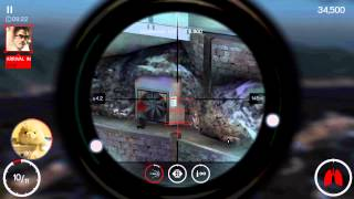 mqdefault how to do body disposal in hitman sniper videos 9videos tv