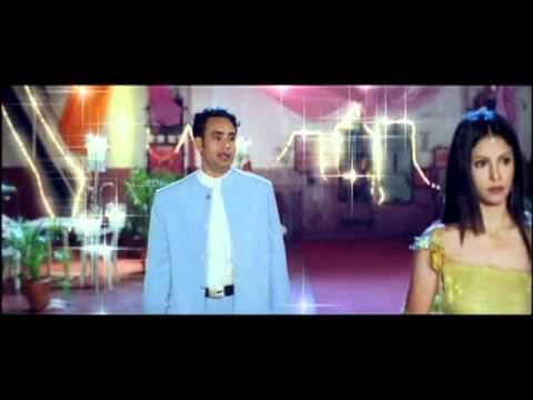 Xxx Mp4 Dil Taan Pagal Hai Full Song Saaun Di Jhadi 3gp Sex