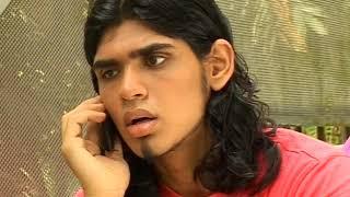 Tamil TV Drama _ Silanthi Ep 44 - Lawyer @ 02:58