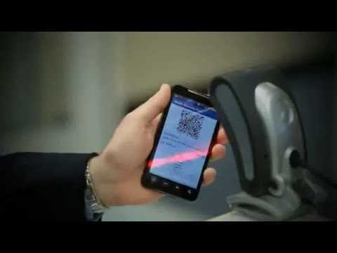 American Airlines Highlights New App with Mobile Million Sweepstakes.mp4