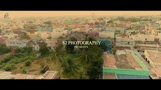 Enthara Enthara - Thirumanam ennum Nikkah - S2 photography