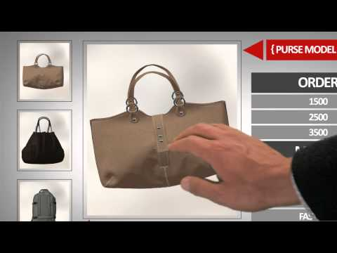 OPTITEX DESIGN SOLUTION MARKETING VIDEO