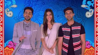Releasing Tomorrow | Bareilly Ki Barfi | Kriti Sanon | Ayushmann Khurrana | Rajkummar Rao
