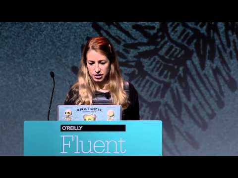 Complex Responsive SVG Animations - Sarah Drasner (Zillow)