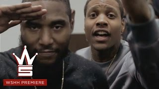 "Omelly feat. Lil Durk ""What You Sayin"" (WSHH Exclusive: Official Music Video)"
