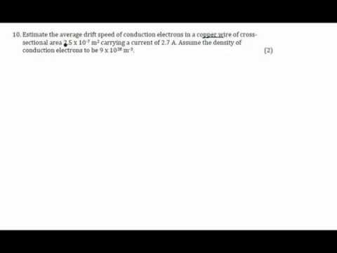 CBSE Board Papers Class 12 - 2014 - Physics - Question 10