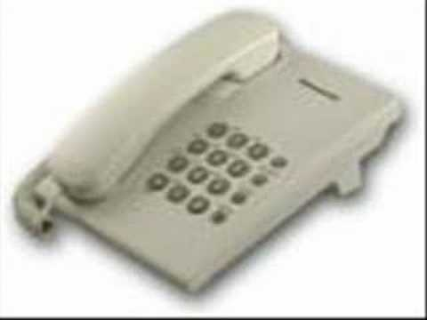 Pick up de phone - dis is a Big Papi.  Ring ring ring...