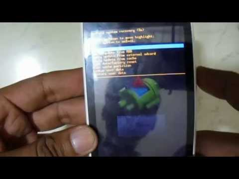 Htc Desire 210  Eazy Pattern Reset And Hard Reset  Youtube