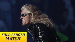 FULL-LENGTH MATCH - SmackDown - Edge and Christian vs. Matt and Jeff Hardy