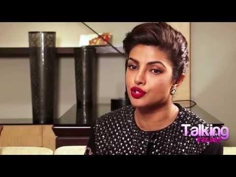 Xxx Mp4 Women Are Not Just For Pleasure Or Sex Priyanka Chopra 3gp Sex