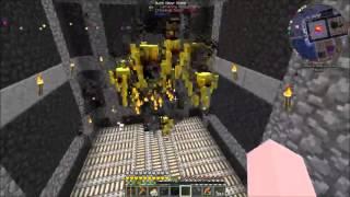 ftb ultimate base tour Videos - 9tube tv