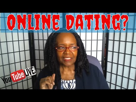 Yays and Nays of Online Dating for Single Women