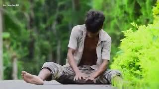 Bangladeshi New Sad Song(2)
