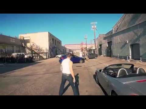 GTA 6 Parody Gameplay Leaked!!! Real Life Version