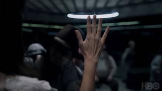 Westworld saison 2 | Official Trailer #1 |