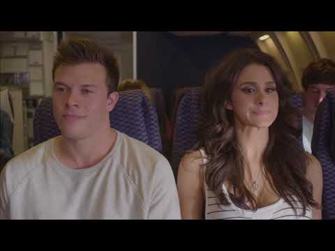 Xxx Mp4 How To Have Sex On A Plane 3gp Sex
