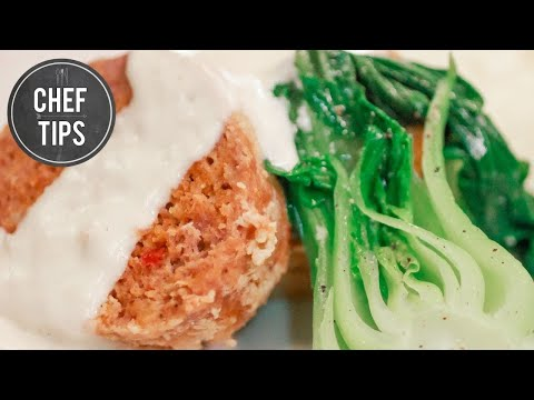 Best Turkey Meatloaf Recipe - Recipe for Turkey Meatloaf