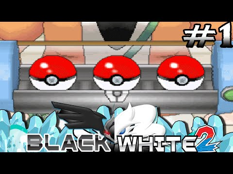 download pokemon volt white 2 nds rom