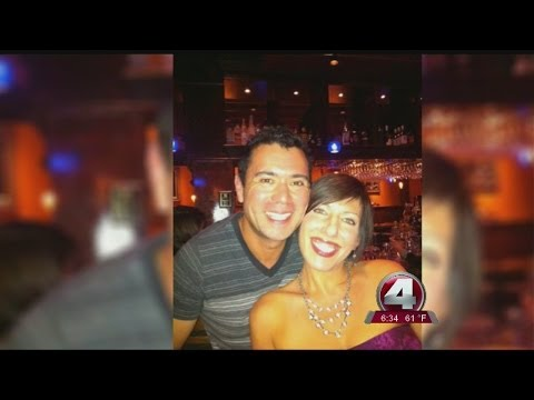 Fort Myers couple has nightmare experience flying to Key West