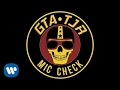 Download Video GTA & TJR - Mic Check 3GP MP4 FLV