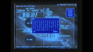 How To Install FMCB On The PSX Dvr FreeMcBoot DESR-5500 - FreeVideos