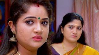 Bhagyajathakam | Episode 44 - 21 September 2018 | Mazhavil Manorama