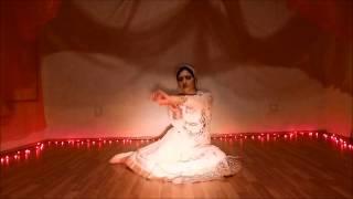 Dance on: Bumbro