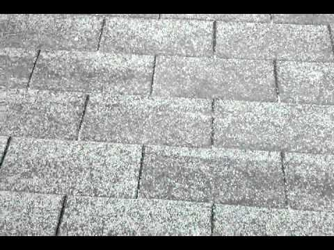 Roofing University - How long should an asphalt shingle last in Tallahassee, FL?