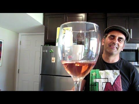 Okanagan Wineries: Ciao Bella