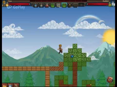 best sandbox minecraft games orion sandbox how to make a very beautiful house tutorial full hd.