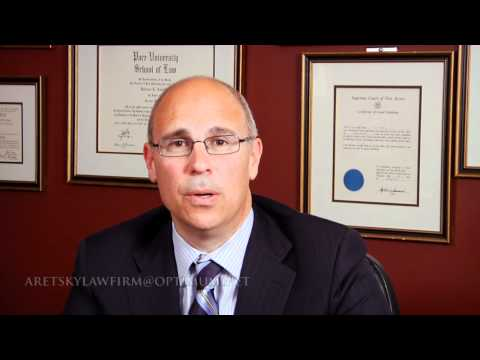 Moving Children From New Jersey after A Divorce - Family Law Firm Aretsky & Aretsky