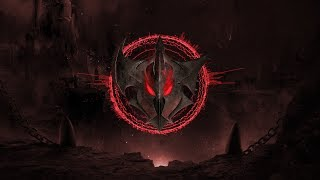 Pentakill - The Bloodthirster [ÁUDIO OFICIAL]   Música de League of Legends