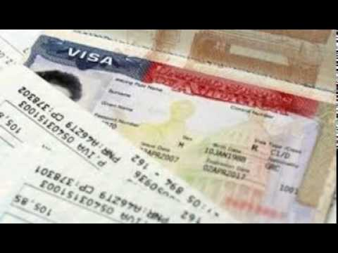 get us visa renewal today