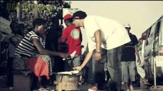 GNL Zamba with Ensi Bwekuba Blow on UGPulse.com Ugandan Music
