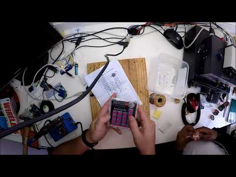 The Calculator Challenge - Building with Pino