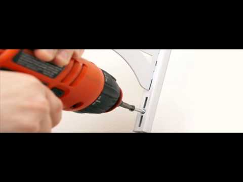 Handyman toronto gta