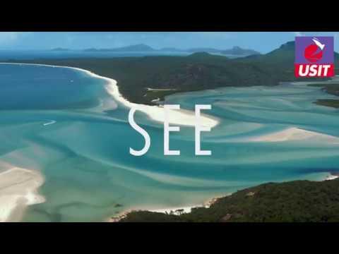 FEEL Australia