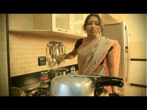 India Against Corruption - Ad Campaign - All