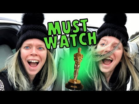 10 Movies You MUST Watch Before You Die!