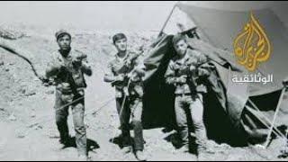 #x202b;تل الزعتر - خفايا المعركة#x202c;lrm;