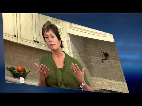 Diet Tips to Control Heartburn