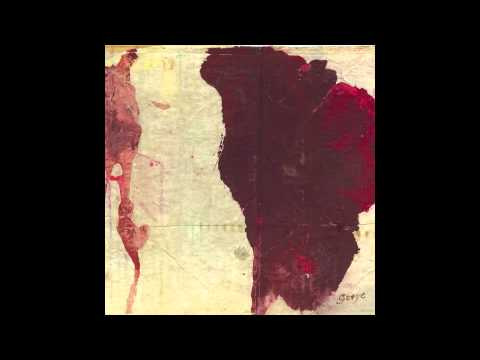 Gotye - The Only Thing I Know (Like Drawing Blood Mix) - official audio