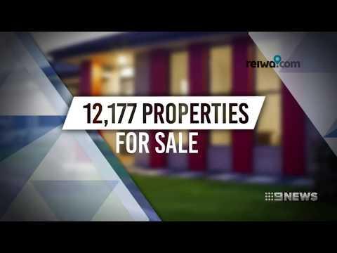 Perth Property Watch - 28 April 2018