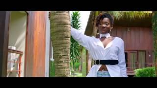 Pablo Vicky-D - Tender feat. Ebony (Official Video)  [HHGRecords]