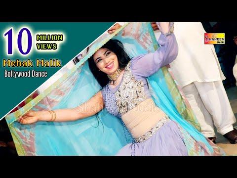 Xxx Mp4 Dil Dene Ki Ruth Aayi Mehak Malik 2019 By Shaheen Studio 3gp Sex