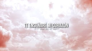 If I could fly • One Direction | Letra en español / inglés