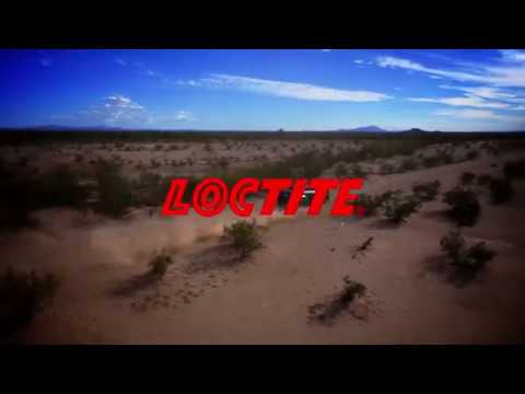 Success Secured with LOCTITE Adhesives