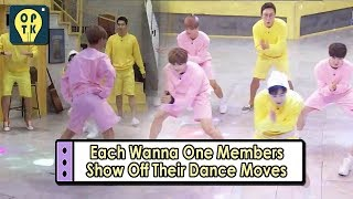 [Oppa Thinking - Wanna One] Every Members Dance Cover Super Junior