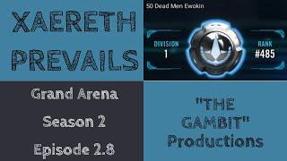 grand+arena Videos - 9tube tv